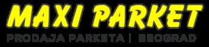 Maxi Parket